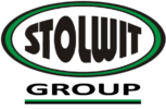 STOLWIT Group